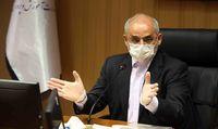 حاجی میرزایی: تلاش و ایثارگری معلمان اطلاعرسانی شود