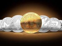 رونق به بازار سکههای مجازی برمیگردد/ ارز دیجیتال اقتصاد جهان را متحول خواهد کرد