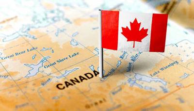 فورد آمریکا ۴۵۰ کارگر خود در کانادا را اخراج میکند