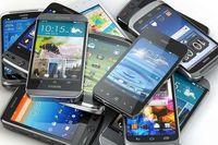 ۶۰درصد تشعشعات موبایل در بدن انسان جذب میشود/ شهروندان به جای بلوتوث از هندزفری استفاده کنند