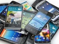 جزئیاتی از فساد در واردات موبایل