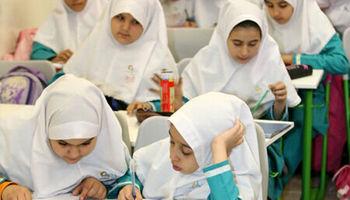 ترفندهای «تنظیم خواب» بچه مدرسهایها