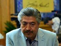 بازگشت به قانون راهکار اداره شهر تهران است