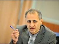 جزییات مذاکره جدید صادرات گاز ایران به عراق