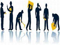اعزام ۵هزار نیروی کار به خارج از کشور