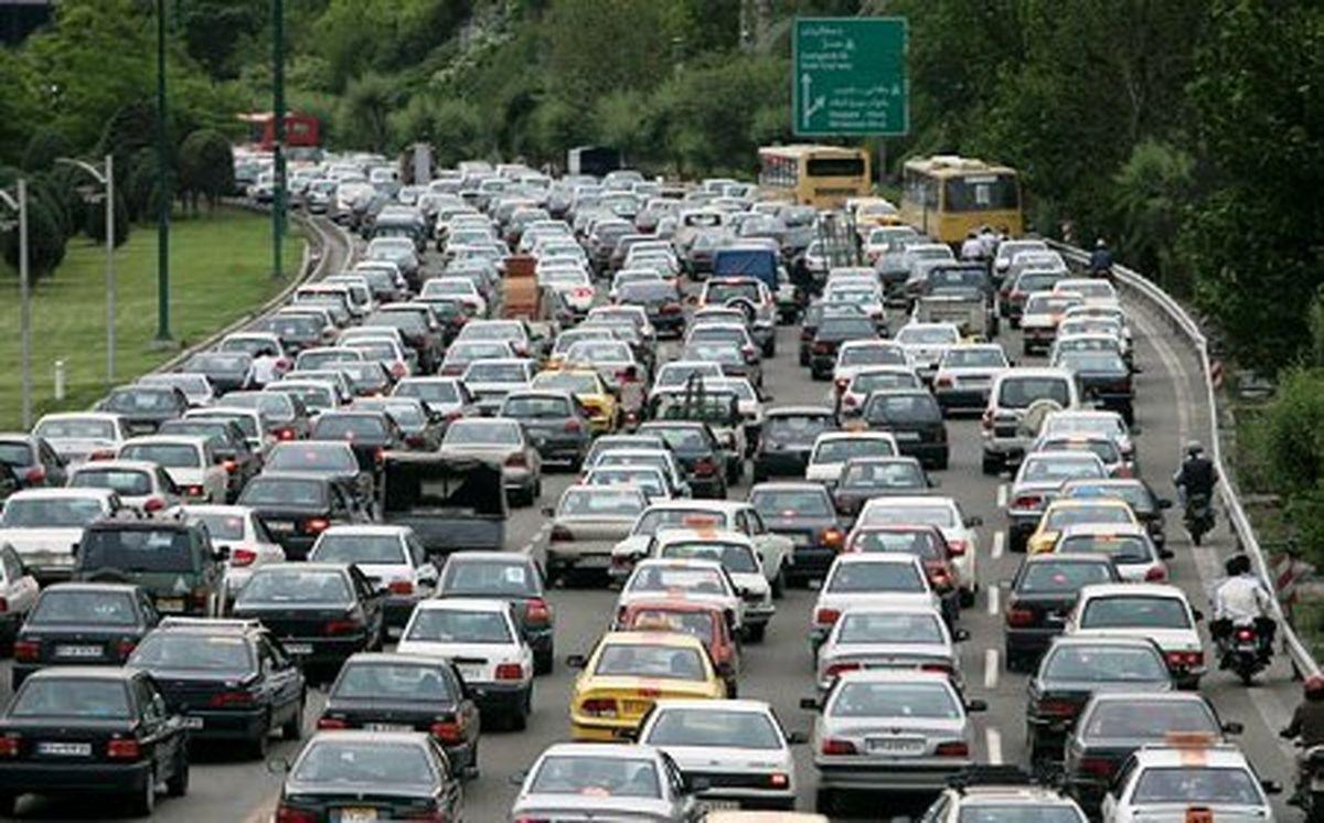 آیا اجرای طرح جدید ترافیک منوط به تصمیم پلیس راهور است؟/ مسوولان چه میگویند، تجربه چه نشان میدهد!