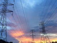 عراق: واشنگتن را به معافیت واردات انرژی از ایران متقاعد میکنیم