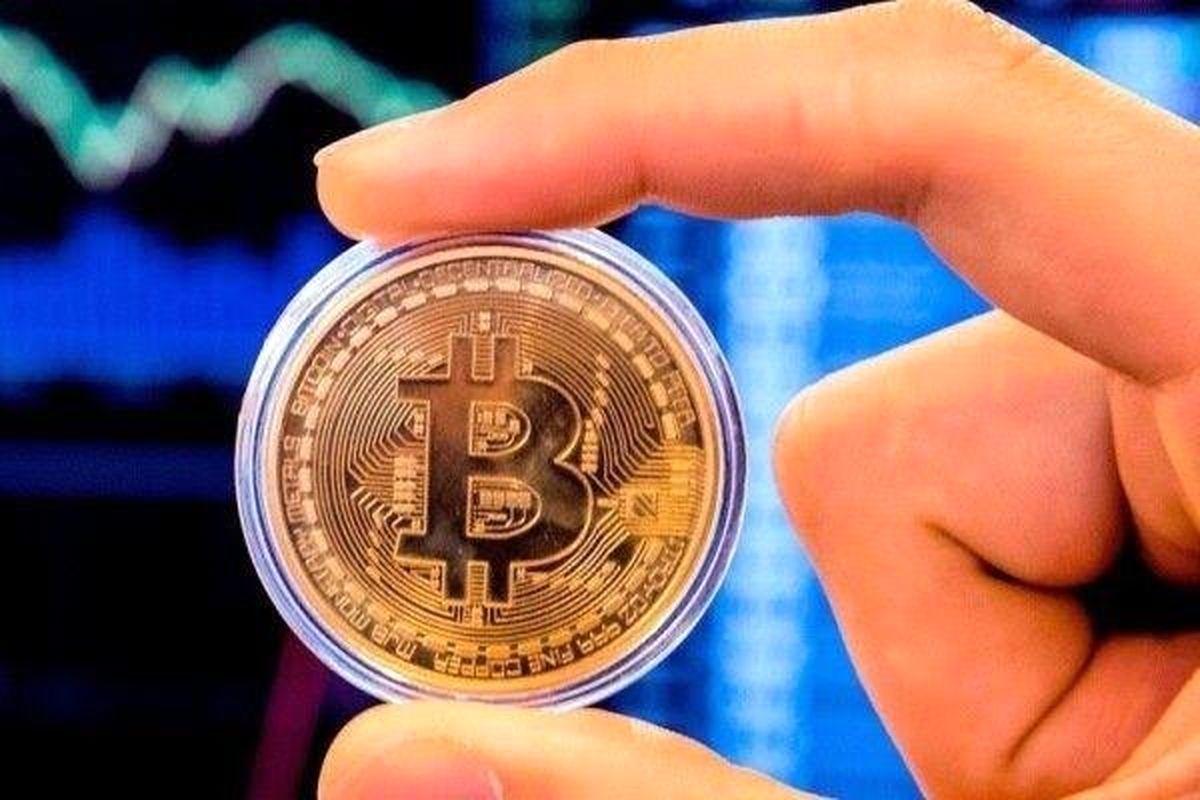 آیا رمز ارزها  پول  حساب می شود؟