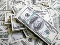 ارز دونرخی منشا فساد شده است/ بار مالی ۳۲هزار میلیارد تومانی افزایش حقوق