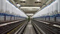نارضایتی تولیدکنندگان داخلی از واردات