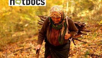 «دلبند» بهترین مستند از نگاه تماشاگران «هاتداکس» شد