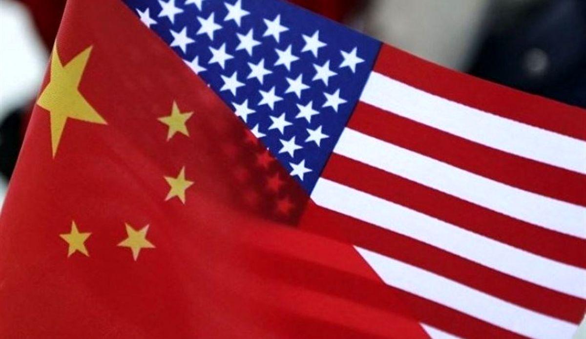 آمریکا در حال تبدیل شدن به تامین کننده اصلی نفت چین/ عربستان سهم بازار شرق آسیا را از دست میدهد