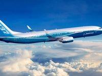 زمینگیر شدن بوئینگ 737 هزینههای سنگینی دارد!