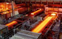از هفته آینده عرضه فولادسازان در بورس کامل میشود