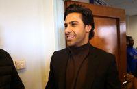 مجیدی هم به استقلال لیست خرید داد