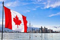 کاهش شاخص بیکاری کانادا به زیر هشت درصد