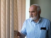 «امضاهای طلایی» اقتصاد ایران از کجا آب میخورد؟