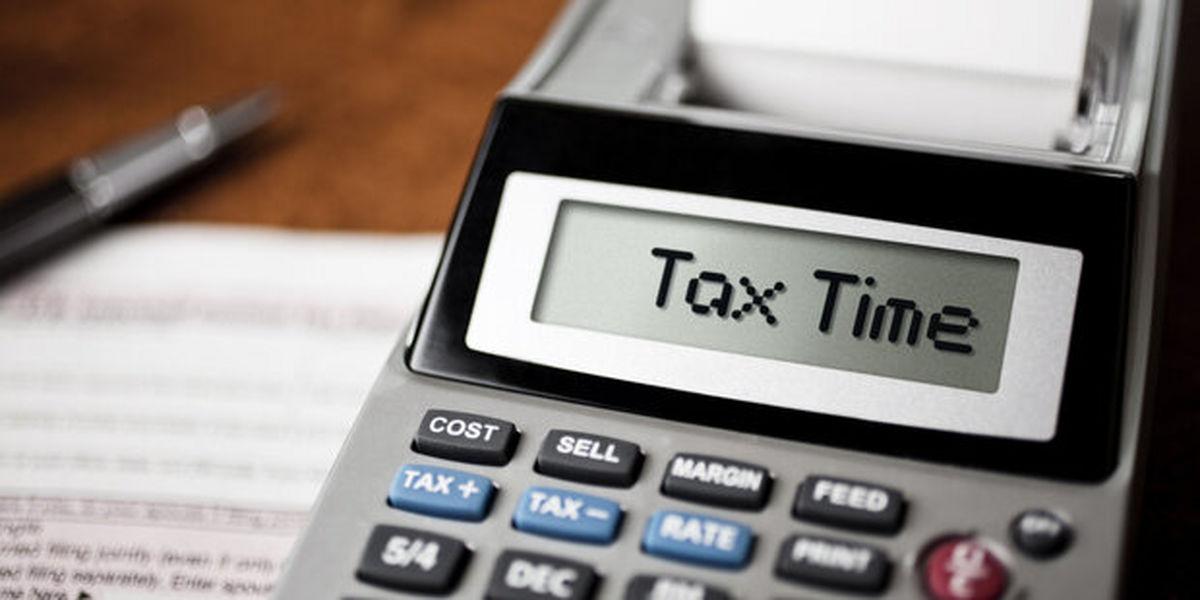 مالیات بیش از یک میلیون مؤدی بدون رسیدگی قطعی شد