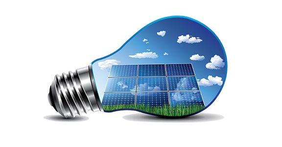 حضور سریع تجدیدپذیرها در سیستم انرژی/ بررسی مدت زمان نفوذ انواع سوخت به فهرست انرژی
