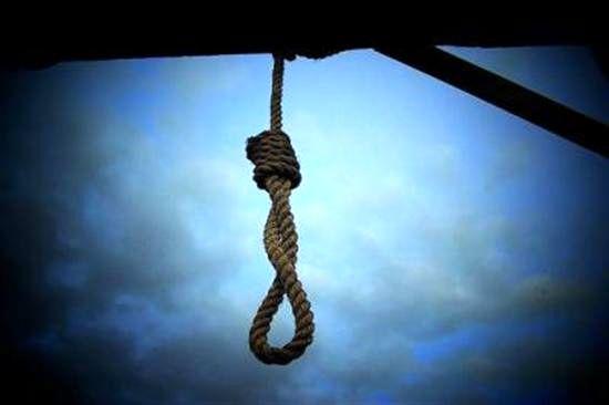 مجازات مرگ برای قتل همسر سابق