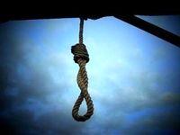 حکم مرگ برای دستفروش متهم به قتل