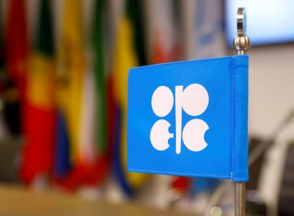 هند وابستگی به نفت خاورمیانه را کاهش میدهد