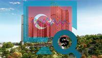 تهاتر املاک در ایران و ترکیه قانونی است؟