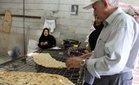نان گران نشده، نرخنامه جدید اعتبار ندارد