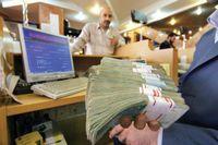 رشد ۳۵.۵درصدی تسهیلات بانکی/ افزایش ۳۶.۷درصدی مانده سپردهها