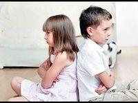 بخشیدن را به کودک یاد بدهید!