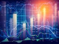 فراز و فرود معاملات امروز بازار سهم/ شاخص کل در نهایت یک پله عقب نشست