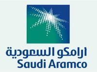 مذاکرات عربستان با هند برای خرید ۲۵درصد سهام مشتری نفت ایران