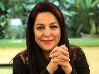 دلیل کارگردان مشهور برای ماندن در ایران چیست؟ +عکس