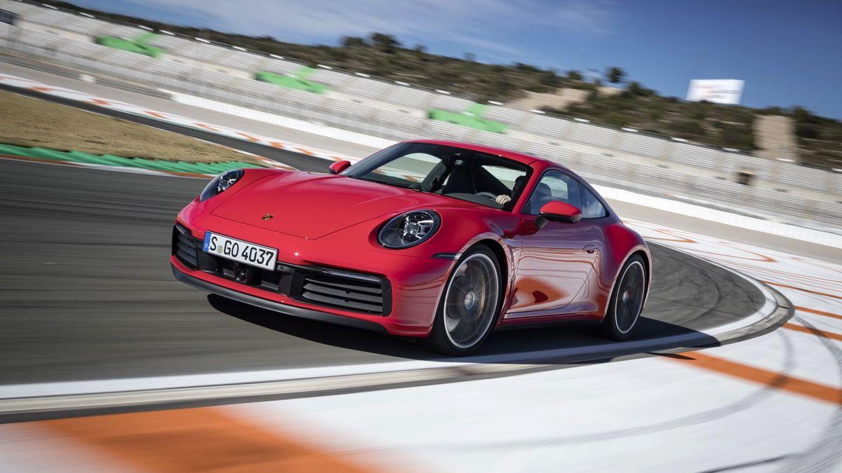 سودآورترین خودرو امسال کدام است؟