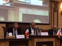حجم مبادلات تجاری ایران و فرانسه به ۵میلیارد دلار میرسد/ افزایش حجم مبادلات تجاری دو کشور، مستلزم رفع موانع بانکی است