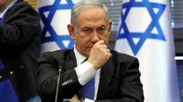 ذوق زدگی نتانیاهو از توافق با بحرین
