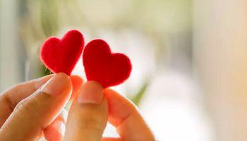 چرا هرگز عشق اول خود را فراموش نمیکنید؟
