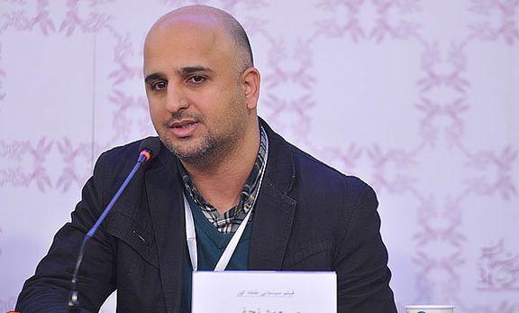 جدیدترین خبر از شرایط ثبتنام اهالی رسانه در جشنواره فیلم فجر