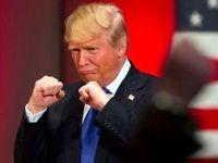 ترامپ زمان دیدار با رهبر کرهشمالی را اعلام کرد