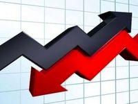 شاخص کل، هفته را قرمزپوش به پایان برد/ بازار سهام از کمبود تقاضا رنج میبرد