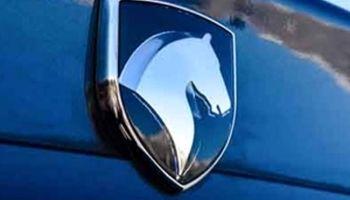 برنامه ایران خودرو برای خروج ازشمول ماده141 قانون تجارت
