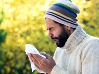 نگاهی به عوامل بروز آلرژیها در بهار