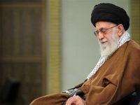 موافقت رهبرانقلاب باتخفیف مجازات گسترده محکومان
