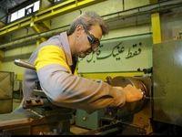 برنامه راهاندازی ۱۵۰۰واحد صنعتی راکد در سال99