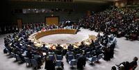 روسیه آمریکا را به کارشکنی در امور سازمان ملل متهم کرد