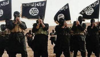 فرماندهی مرکزی آمریکا: شکست داعش همچنان بعید است