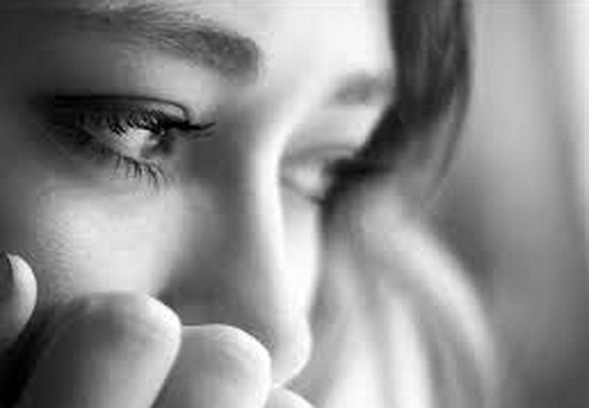 ۶ علامت جسمانی ابتلا به افسردگی