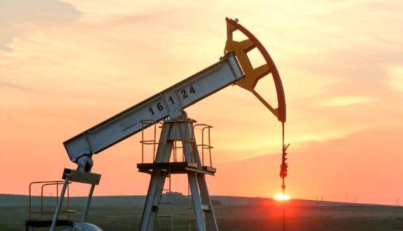 افزایش تولید نفت در عربستان