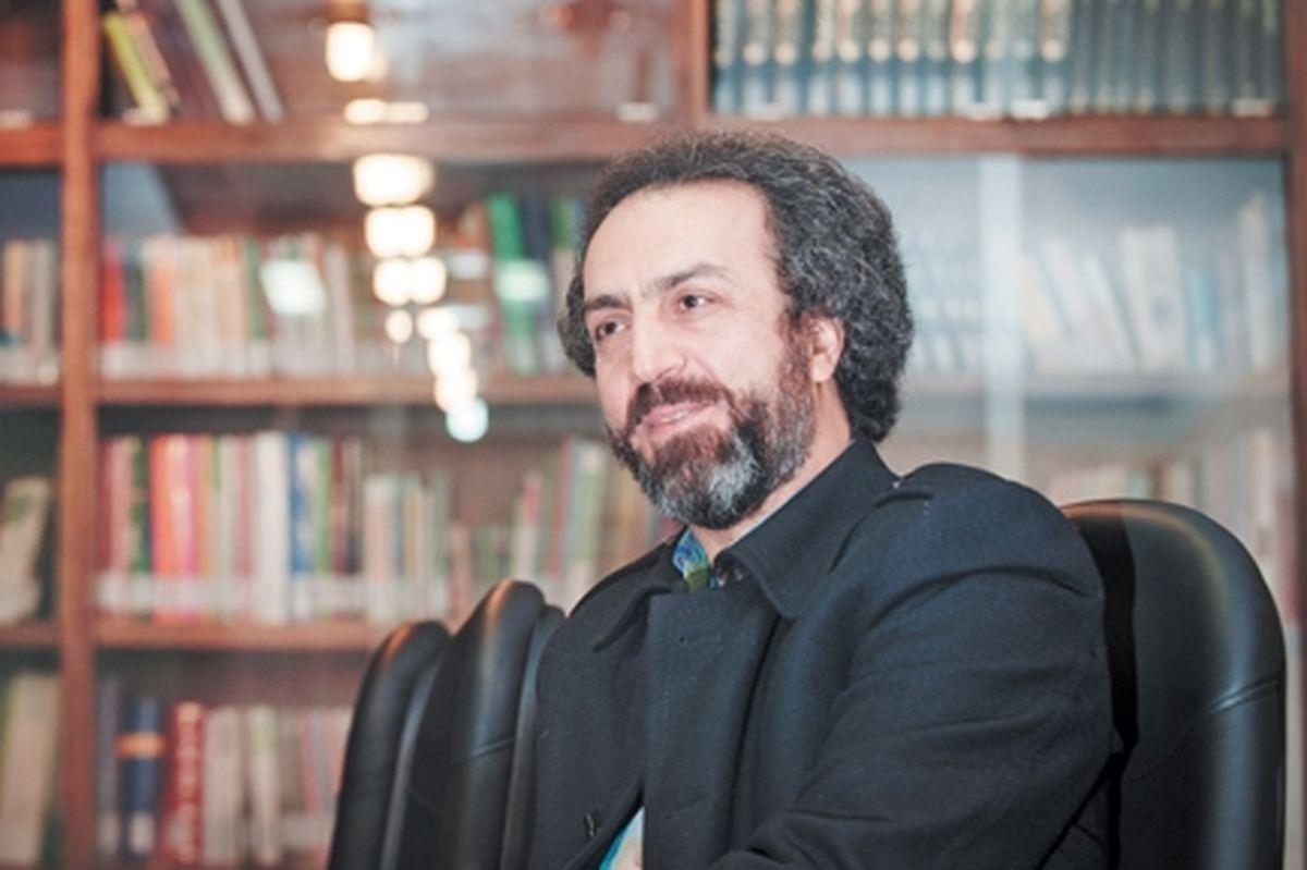 آینده ایران و 4 زلـزله