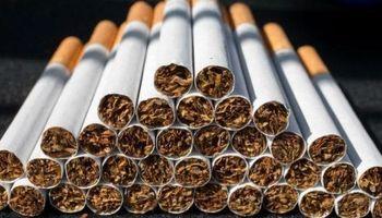 سیگار، صدرنشین جذب سرمایه خارجی